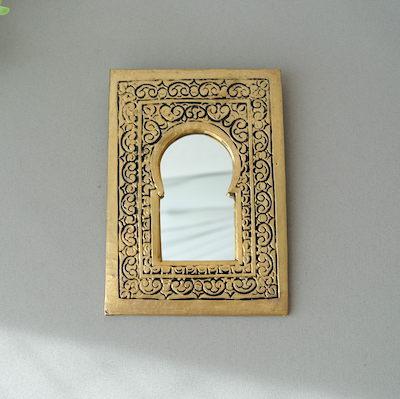 ミニミラー モスク